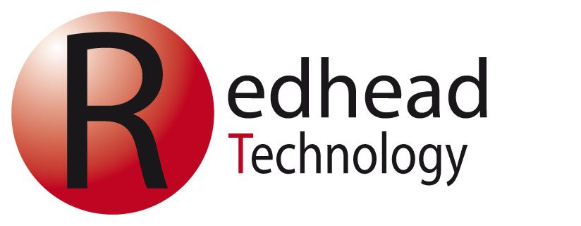 Redhead Technology